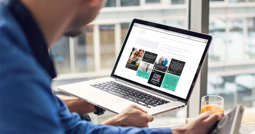網頁設計大概需要花多少錢呢?